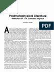 postmetaphys2.pdf