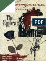 Vampire Diary the Embrace (10336534)