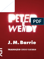 Peter e Wendy - James Matthew Barrie.pdf