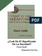 Significado Navidad_Chuck Smith.pdf