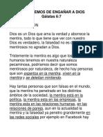 NO TRATEMOS DE ENGAÑAR A DIOS.docx