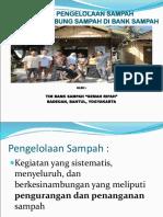 117522482-Bank-Sampah