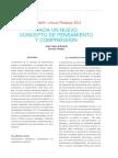 Dialnet-HaciaUnNuevoConceptoDePensamientoYComprension-4752610.pdf