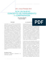 Dialnet-HaciaUnNuevoConceptoDePensamientoYComprension-4752610.pdf
