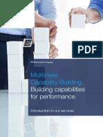 MCB Brochure.pdf