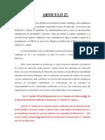ARTICULO 27 Y ROSOLUCIÓN.-2.docx