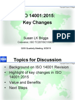 Key-changes-in-14001-2015-briggs-92515