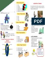 triptico_que_es_salud_ocupacional.pdf
