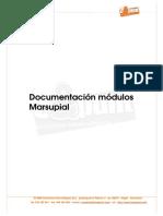 Documentacio Moduls Marsupial Moodle Es