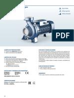 HF Alte portate_ES_50Hz.pdf