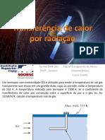 Exercício resolvido transferência de calor por radiação.pptx