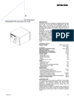 Brahma_MF2.pdf