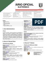 DOE-TCE-PB_136_2010-08-31.pdf