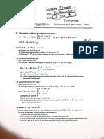 Funciones otro repartido.pdf