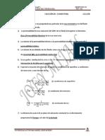 solución de examenes finales_Mijail.docx