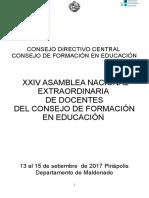 ACTAS ATD Extraordinaria CFE 2017[1772]