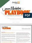 2010junta42-contentmarketingplaybooksep10-100923143219-phpapp02.pdf
