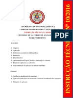 IT10 - CONTROLEDEMATERIAISDEACABAMENTOEDEREVESTIMENTO.pdf
