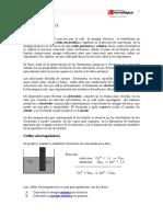 Electroquimica.doc