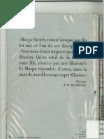 (Cahiers du cinéma Gallimard) Roland Barthes-La chambre claire _ Note sur la photographie-Gallimard, Seuil, Éditions de l'Étoile (1980)