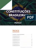 1489594741constituicoes-eBook-politize-2017.pdf