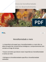 psib12p1_pag20_hereditariedade_e_meio.pptx