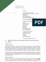 Notificación TAS-FPF-Jeaustin 4-dic-17