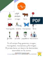 método-recursosep-lectoescritura-letra-r-suave-cartilla