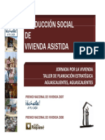 8 Autoconstrucion Asistida - Francisco Piazzesi - Echale a tu casa.pdf
