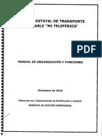 MANUAL-DE-ORGANIZACIÓN-Y-FUNCIONES-V.-4-1 (1).pdf