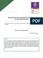 Reporte de Investigacion II, Destilación, Operaciones Unitarias II.pdf