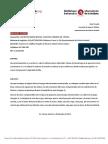 Reforma Beato Tomás de Zumarraga (21 /2017)