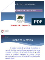 CD PPT Semana 14 Sesion 01