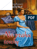 Rosamunda šťuka porno