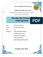 2. TRABAJO DE TEORIAS DEL COMERCIO INTERNACIONAL.docx