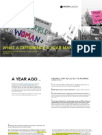 PerryUndem Report on Sexism, Harassment, Culture, And Equality.compressed