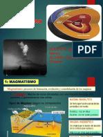 Res. Semana 3 Geologia Oscar