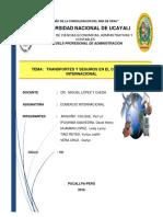 TRANSPORTES Y SEGUROS EN EL COMERCIO INTERNACIONAL.docx