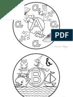 abc mandalas prim (1).pdf