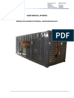 AGGREKO-M020319D-ESP-Manual-de-Usuario-QSK50.pdf
