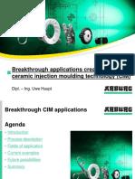 2015-10CTCV_Ceramic-ARBURG.pdf