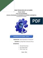 Informe Final de Impresoras 3d (1)