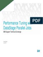 PerformanceTuningWithDataStageParallelJobs.pdf