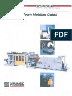 SFmolding Guide