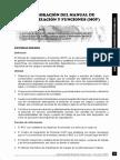 MANUAL.002.pdf