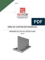 MEMORIAS DE DISEÑO MUROS RISARALDA V1.0 31082017.pdf