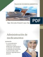 Administracion de Medicamentos -II[1] (1)