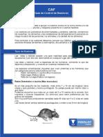 Guía-CAF-Roedores_2003123