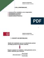 Tema 5. Análisis rentabilidad.pdf