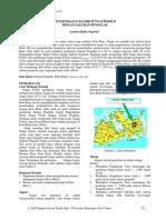 23-23-1-PB.pdf
